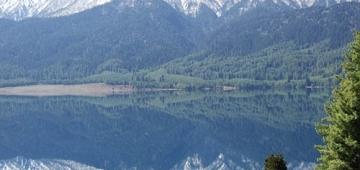 ネパールが生態系サービスを評価するための新しい実用的な'ツールキット'をテスト写真提供:BCN